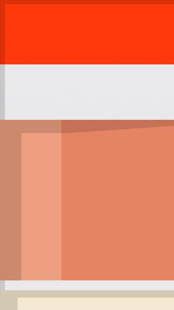 Colour Wall 1