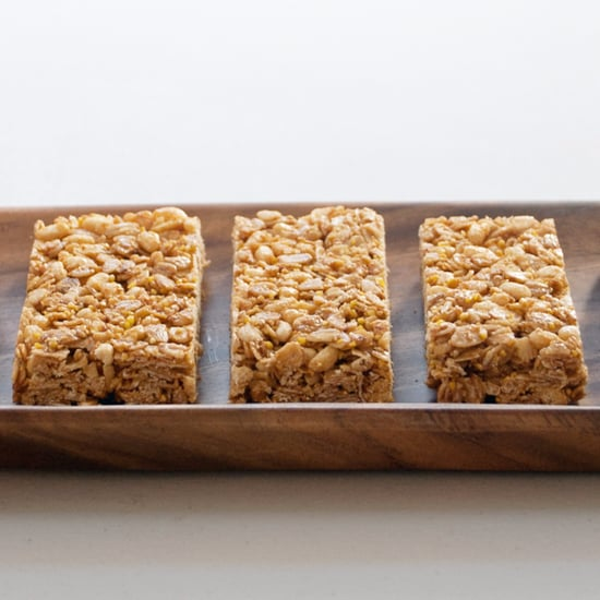 Best Energy and Protein Bars by Diet Type