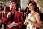 Miss USA Needs Another Sandra Bullock