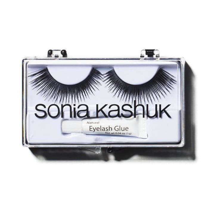 Sonia Kashuk's Full Volume Eyelashes