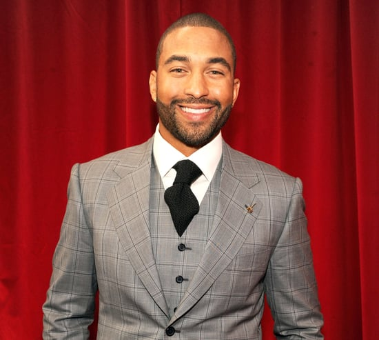 Matt Kemp Dismisses Rumors That Girlfriend Nchimunya Wulf Is Pregnant -- Read His Tweet Here
