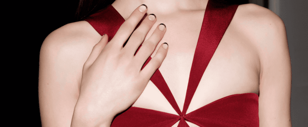 9 of the Smartest Nail Hacks You've Never Heard Before