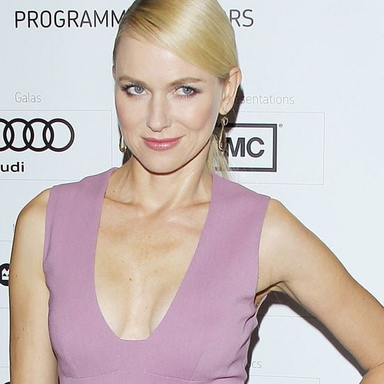 Pictures Of Naomi Watts At Toronto Film Festival