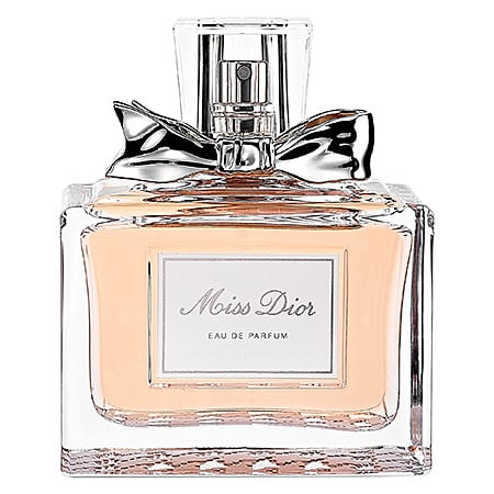 11 Classic Fragrances That Will Never Go Out of Style