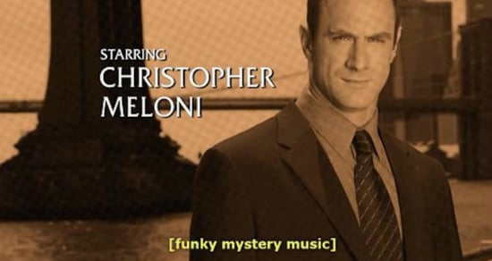 9 Reasons We Still Miss Detective Stabler on 'Law and Order: SVU'