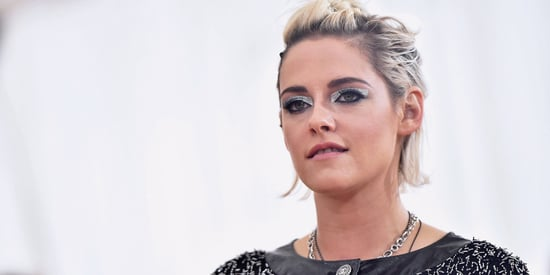 Kristen Stewart Opens Up About Her Reluctance To Work With Woody Allen