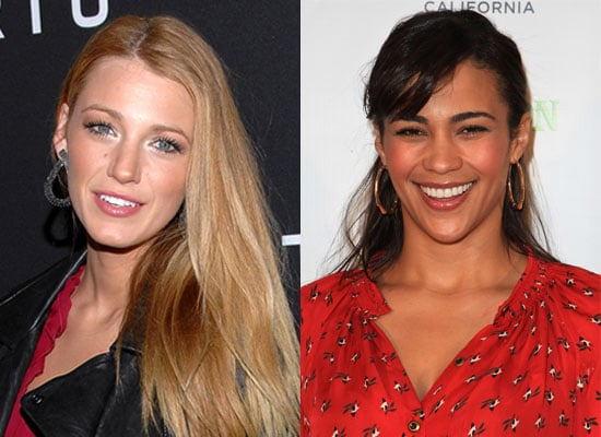 Hollywood Stars Are Looking More Natural and Taking a New Approach to Cosmetic Surgery