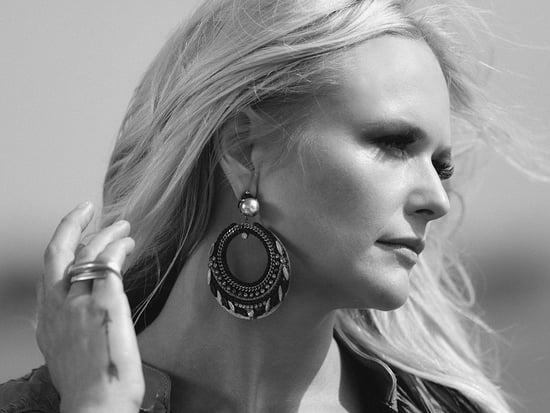 Miranda Lambert Sings of 'Heartbreak' and Being 'Numb' and 'Lonely' on First Single Since Split