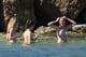 Cameron Diaz Is Having the Best Bikini Getaway Ever