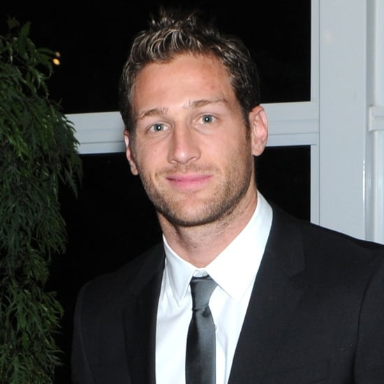 Juan Pablo Responds to Bachelor Backlash