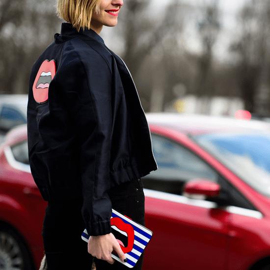 Haute Handbags