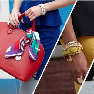 Must-Have Fall Accessories From T.J.Maxx