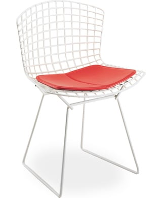 Fun Designer Chair Quiz