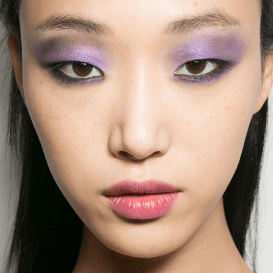 Pantone Color of the Year 2014 Is Radiant Orchid