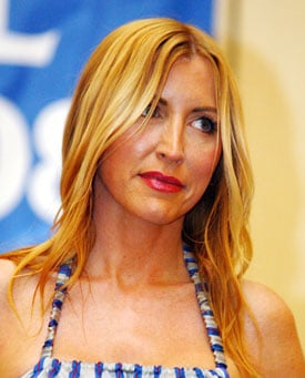 Sugar Bits — Heather Mills To Sue Former Publicist