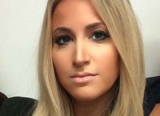 How She Got There: Dara Kaplan, Founder of Girlfluence