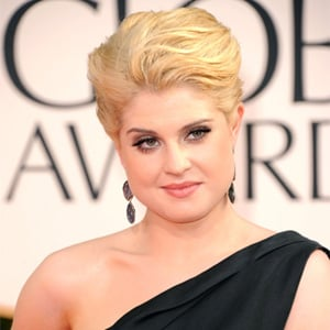 Kelly Osbourne Confirmed As Face of Madonna's Clothing Line Material Girl