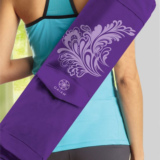 Best Fitness Sales February 2014   Shopping