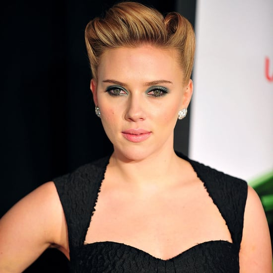 Celebrity Quotes on Abortion