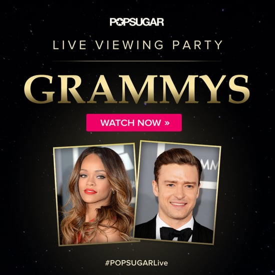 Grammys Viewing Party West Coast Live Stream 2014