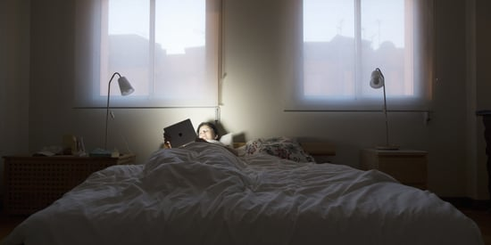 National Sleep Foundation Updates Recommendations For How Much Sleep You Really Need