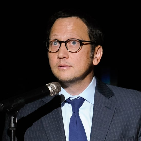 Rob Schneider Dropped From State Farm Ads