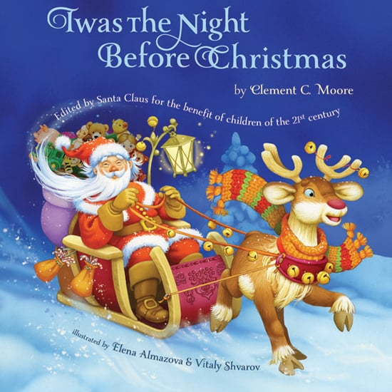 Holiday Ebooks For Kids