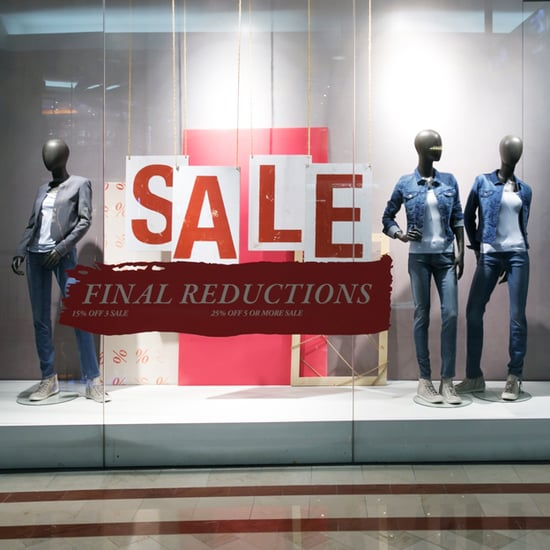 3 Tips to a Smart Shopping Strategy