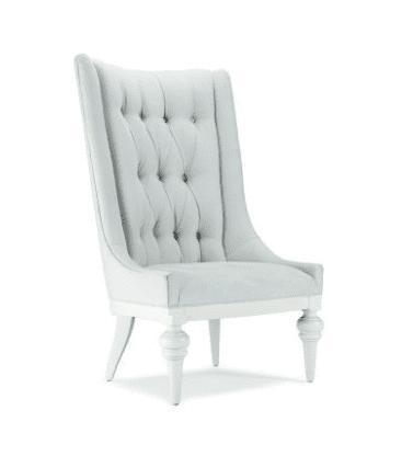 Crave Worthy: Jonathan Adler Drysdale Chair