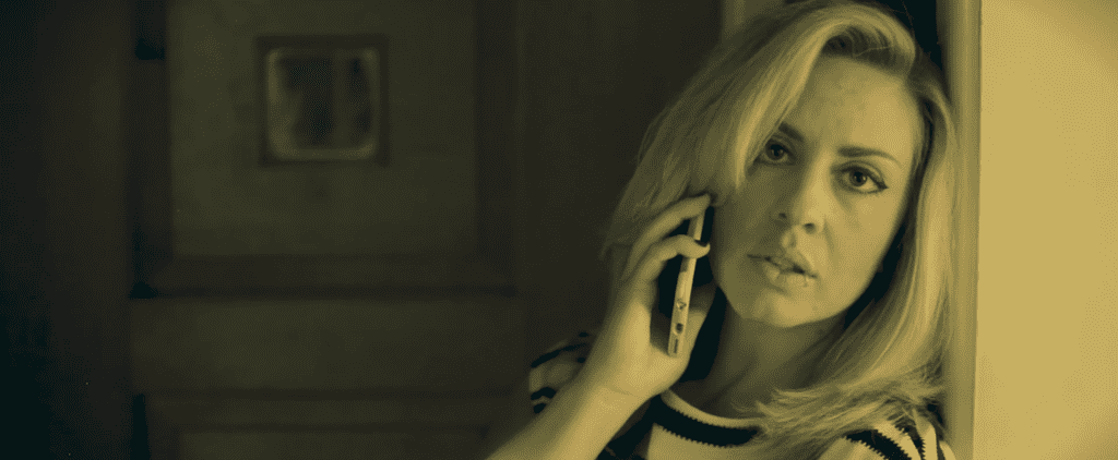 """This """"Hello"""" Parody Video Is a Sepia-Toned Display of Mom-Life Realness"""