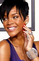 Grammy Awards Trend Alert: Cuffs