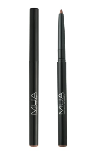 Makeup Academy Anti-Feathering Lip Liner