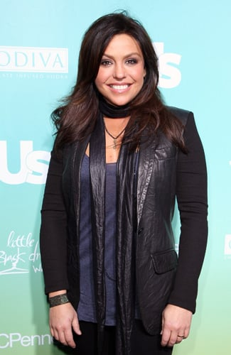 Rachael Ray Will Host World's Biggest Cooking Demonstration Over Facebook Nov. 9, 2010