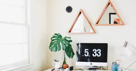 15 Etsy Home Décor Shops You Should Know About