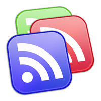 Why You Should Use an RSS