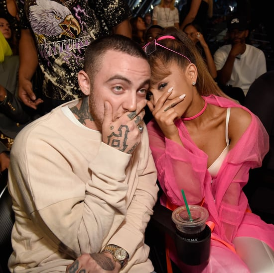 Best Pictures From 2016 MTV Video Music Awards