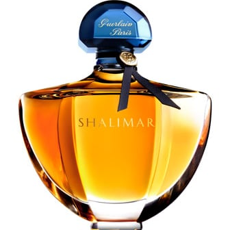 Classic Fragrances and Perfumes For Women