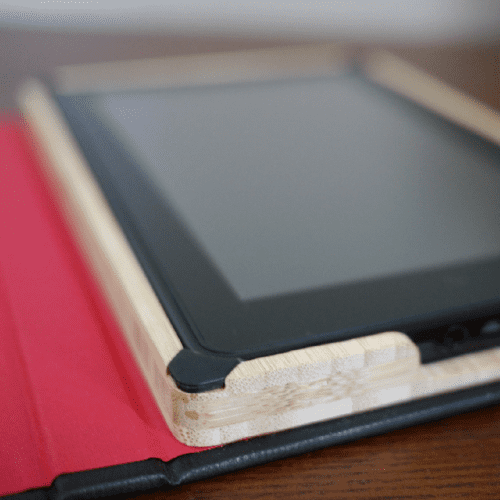 EBooks and Paper Books Benefits