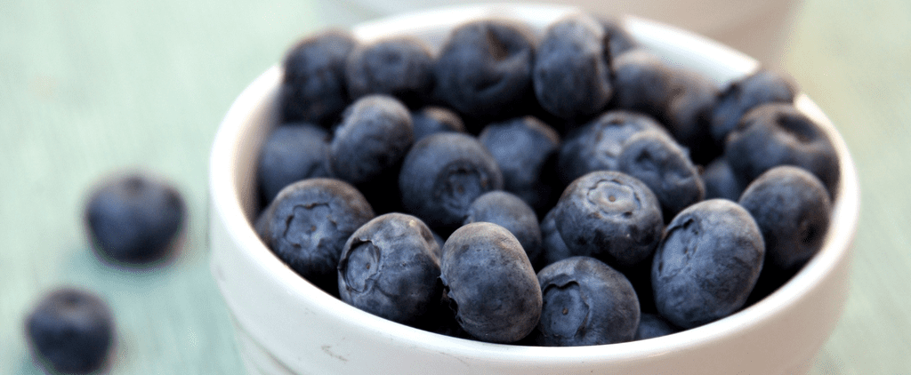 For Faster Weight Loss, Eat These Foods Every Day