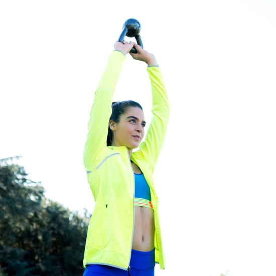 Personal Trainer Tip For Group Fitness Classes