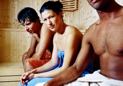 Women Better Than Men at Detecting Body Odor