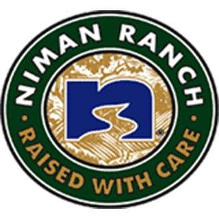 Niman Ranch