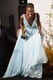 "Lupita Nyong'o's ""I Just Won an Oscar"" Face"