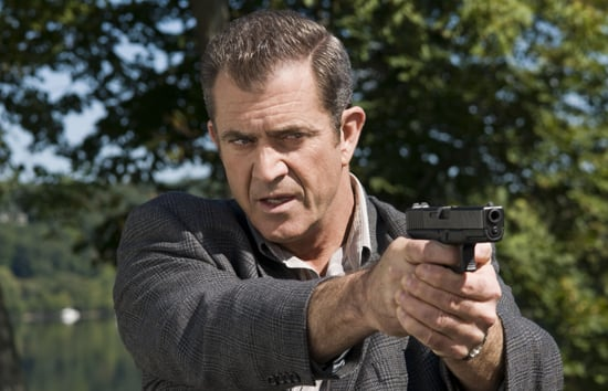 Review of Edge of Darkness, Starring Mel Gibson 2010-01-29 08:30:00