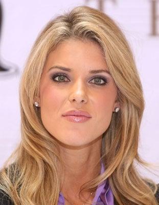 Miss California USA Dethroned: Do We Care?