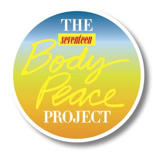 Could You Sign a Body Peace Treaty?