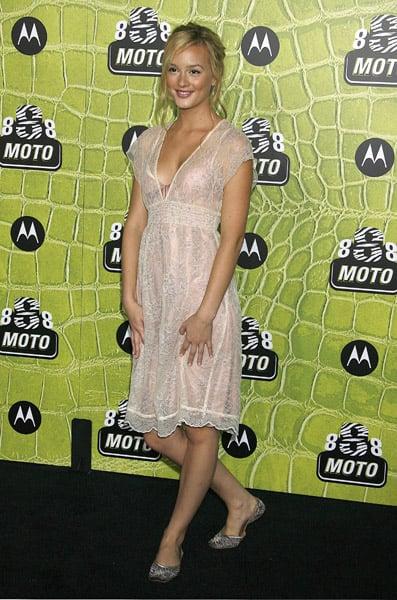 2006, Motorola's 8th Anniversary Party