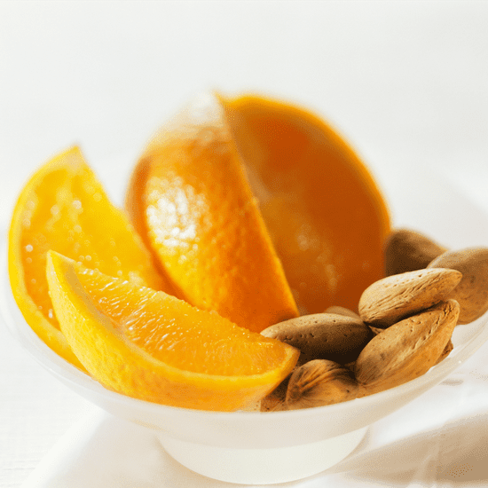 What to Eat to Reduce Stress
