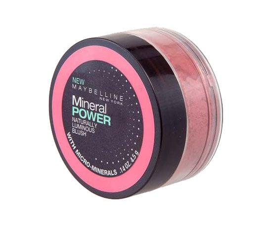 Power Blush