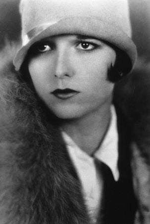 Bella Donna: Louise Brooks